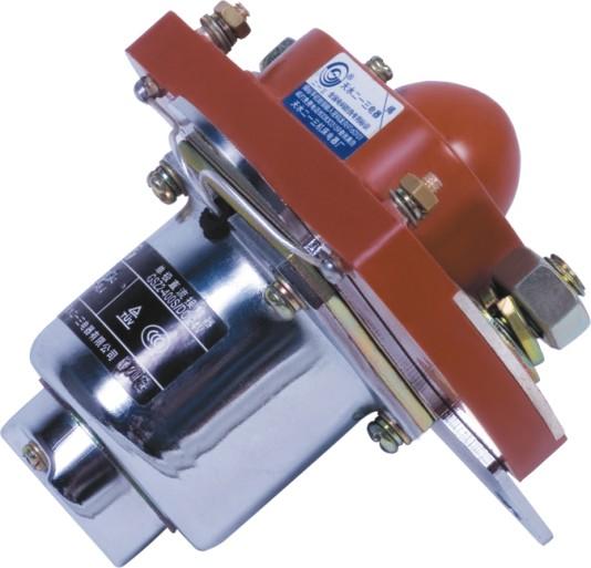 单极直流接触器gsz2全系列